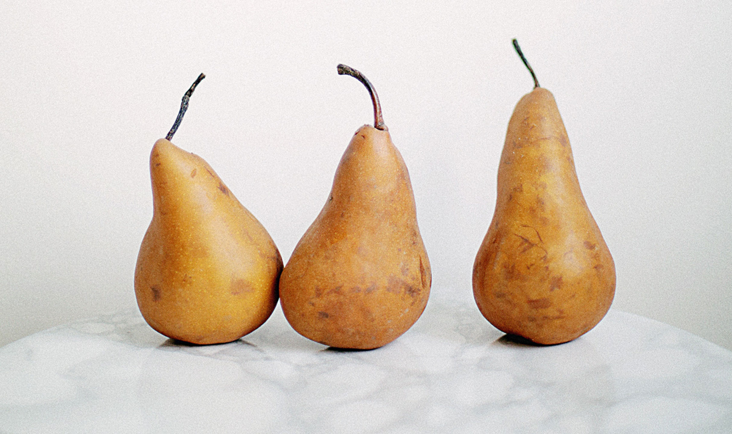 close-up-pears-fresh-1440
