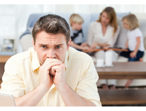 father-stressed-family-behind-2160