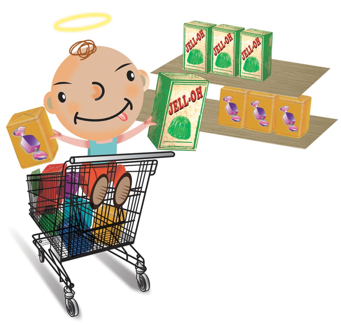 kid-taking-stuff-supermarket-1440