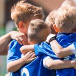 kids-in-soccer-huddle-cropped2160