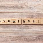part2-sexualhealth-sign2160