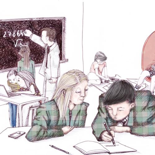 re-assessing-schooling-2160