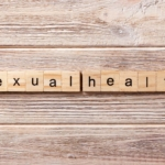 sexualhealth-sign2160