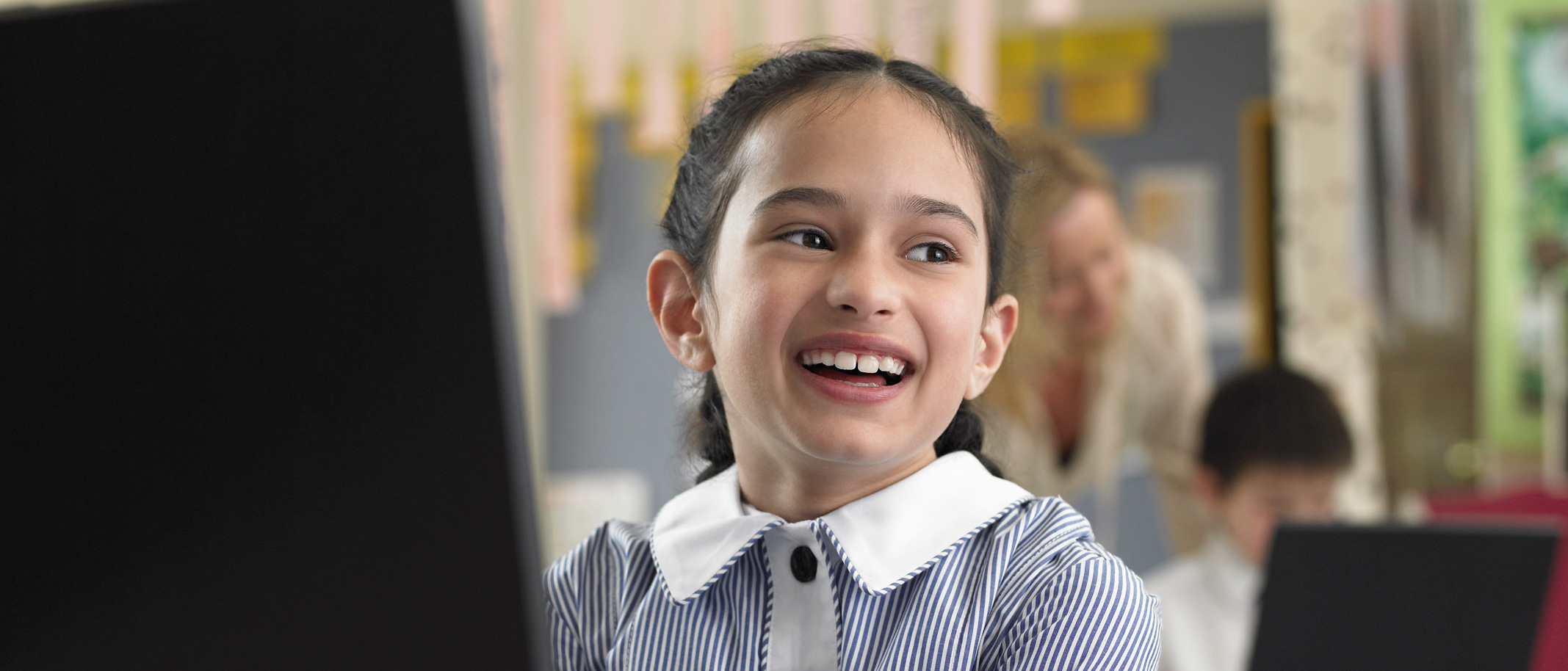 smiling-young-school-girl2160