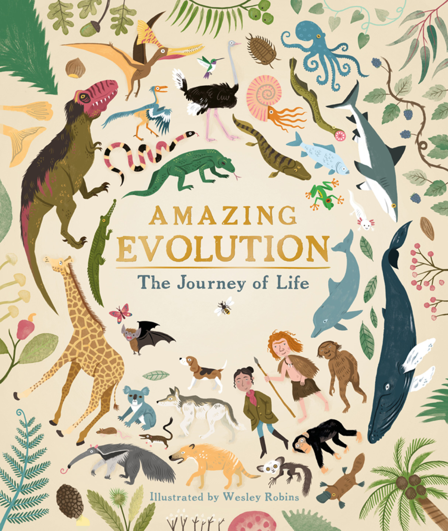 Amazing-Evolution-Book-Review1440