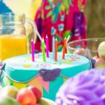 Birthday-cake-apples2160