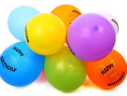 Happy-Birthday-balloons2160