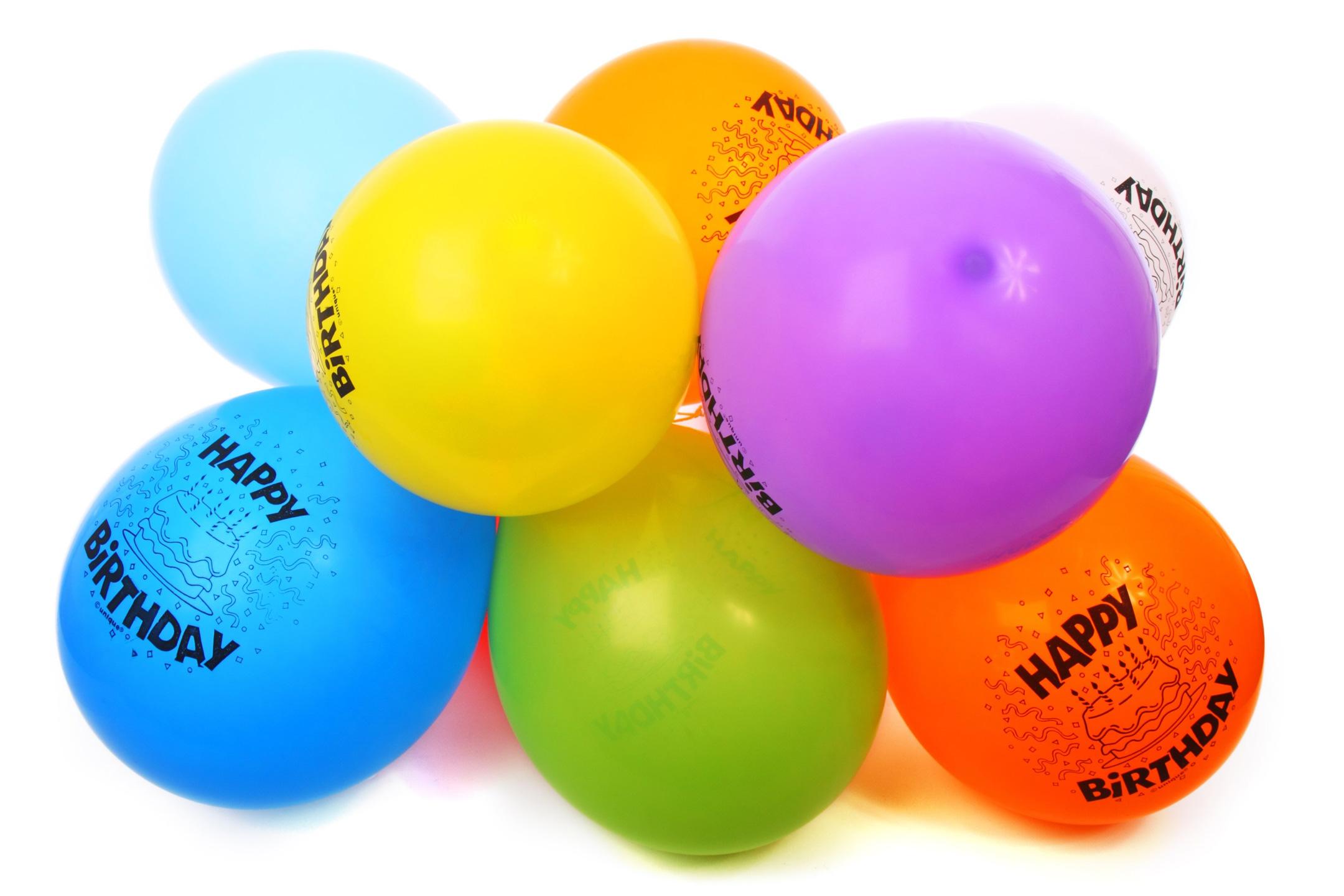 Happy-Birthday-balloons2160