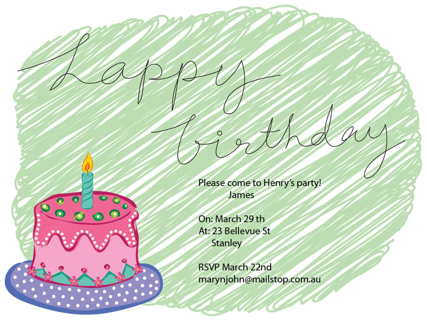 Invitation-note-happy-birthday-small
