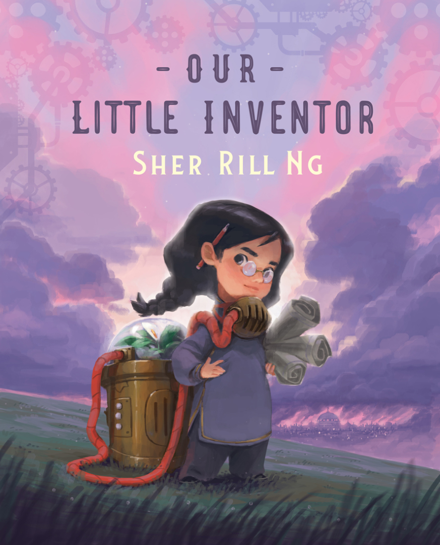 Our-Little-Inventor