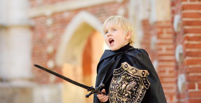 Portrait-acting-Little-Boy1440