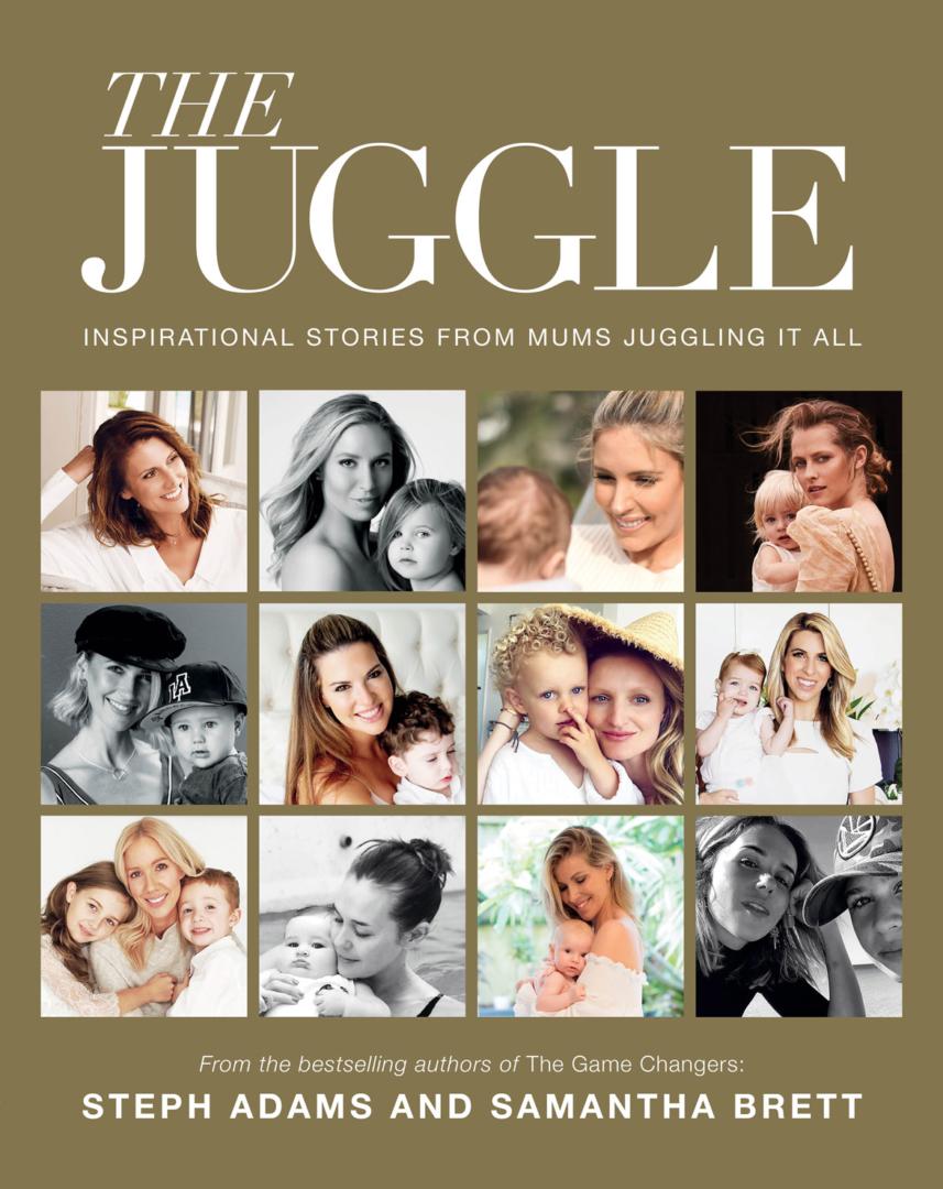 The-juggle1440