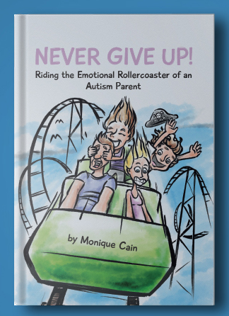 crop-Never-Give-Up-Book-1000x750p