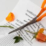 divorce-breakup2160