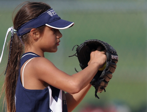girl-active-baseball-crop2160