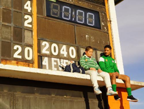Hardball-scoreboard-2160