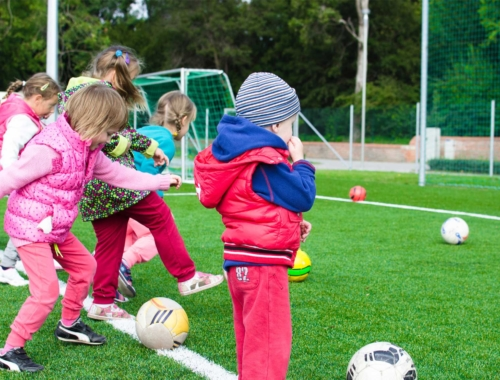 Infants-play-soccer2160