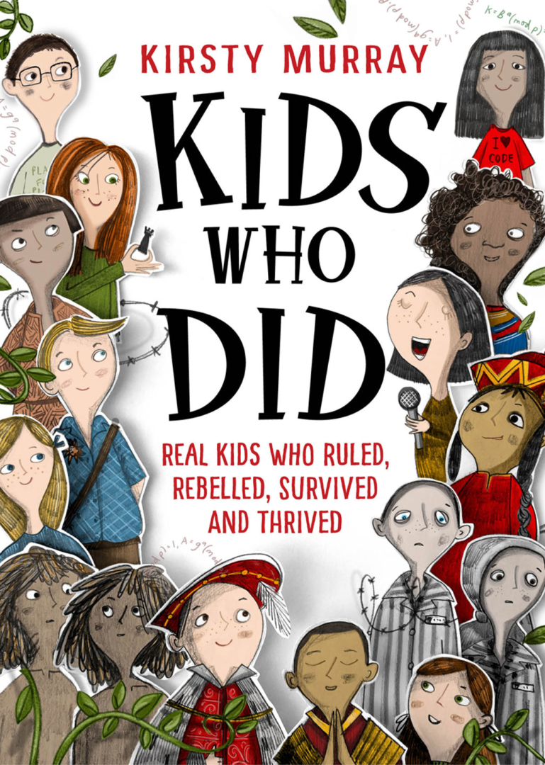 Kids-Who-Did1440
