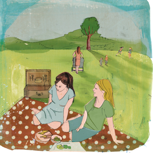 Palsy-picnic2160