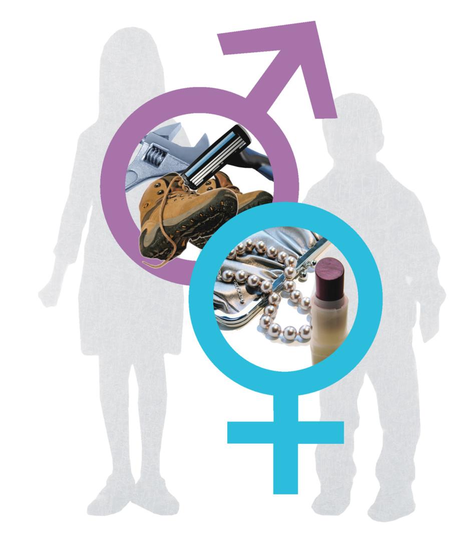 Transgender-COL-SYMBOLS