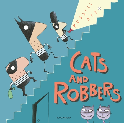 cats-and-robbers