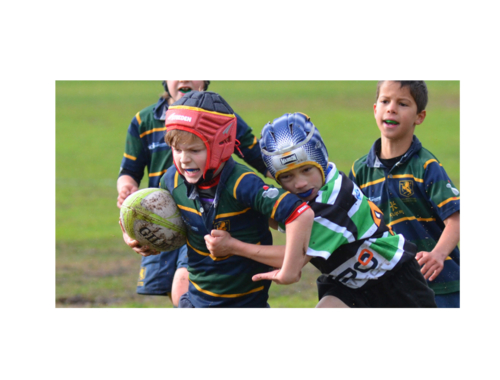 melbourne-rugby-safety-first1440