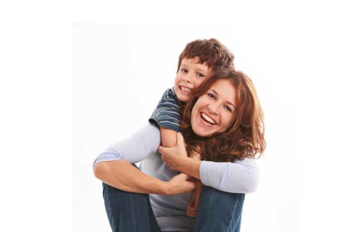 mother-hugging-son2160