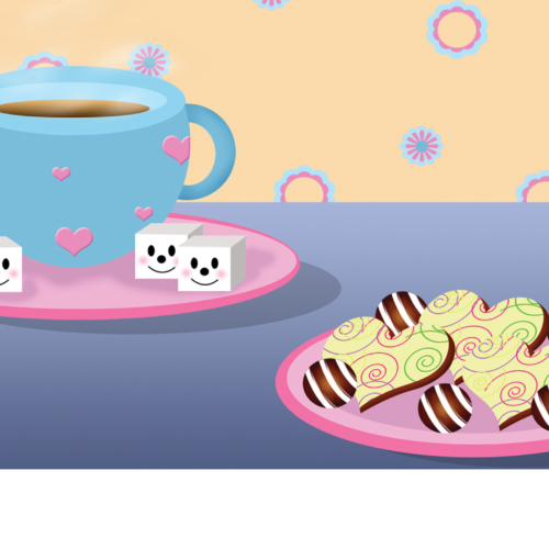 tea-and-biscuits2160