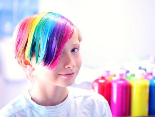 trans-gender-boyA-2160