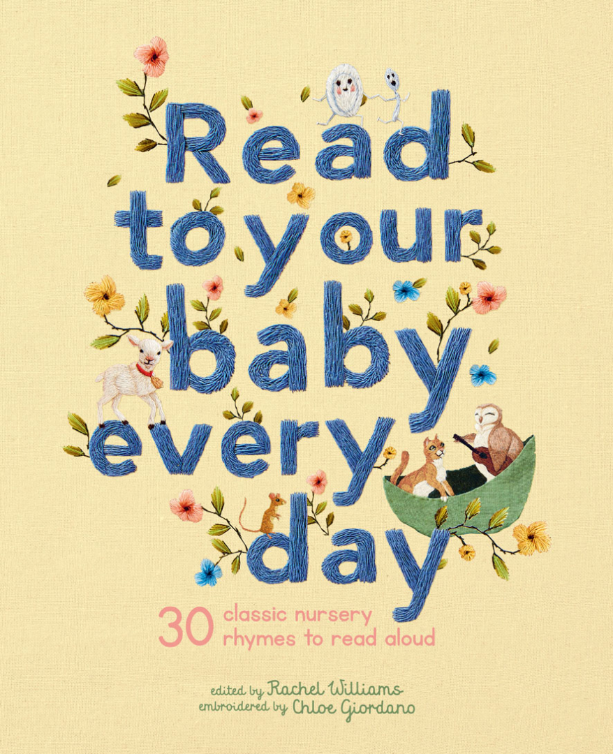 Read-to-your-baby1440