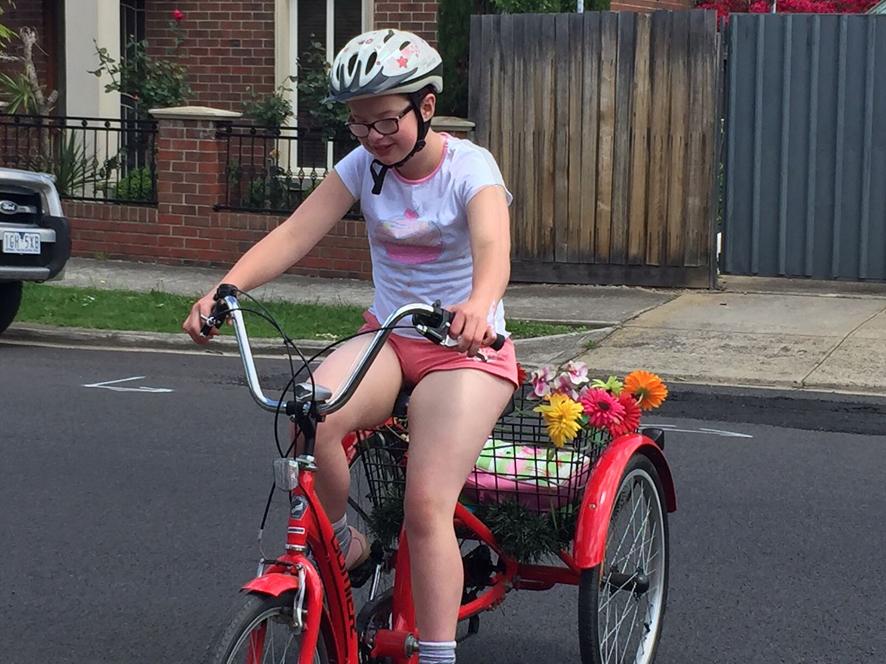 Rebecca-on-a-bike1440