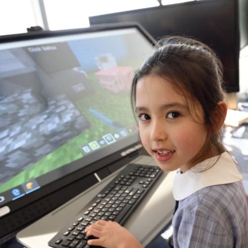 STEM-4tl-child-large-screen2160