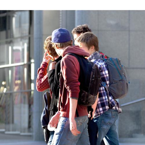 Teen-boys-nofaces2160