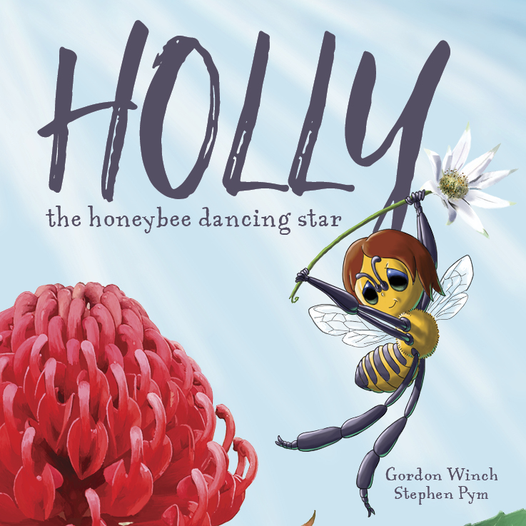 cover_holly-the-honeybee3