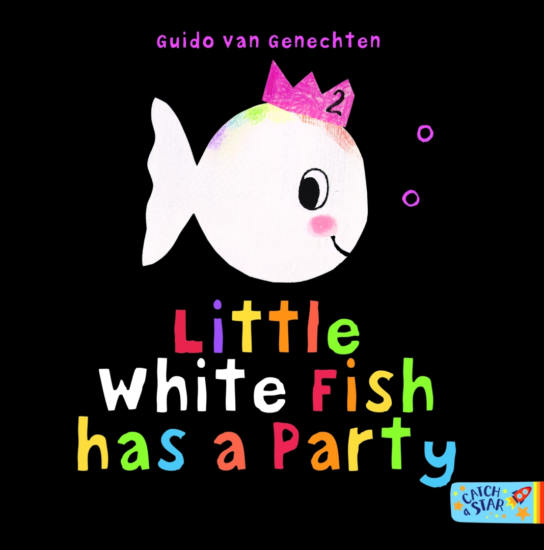 cover_little-white-fish-has-a-party