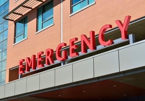 emergency-in-words2160