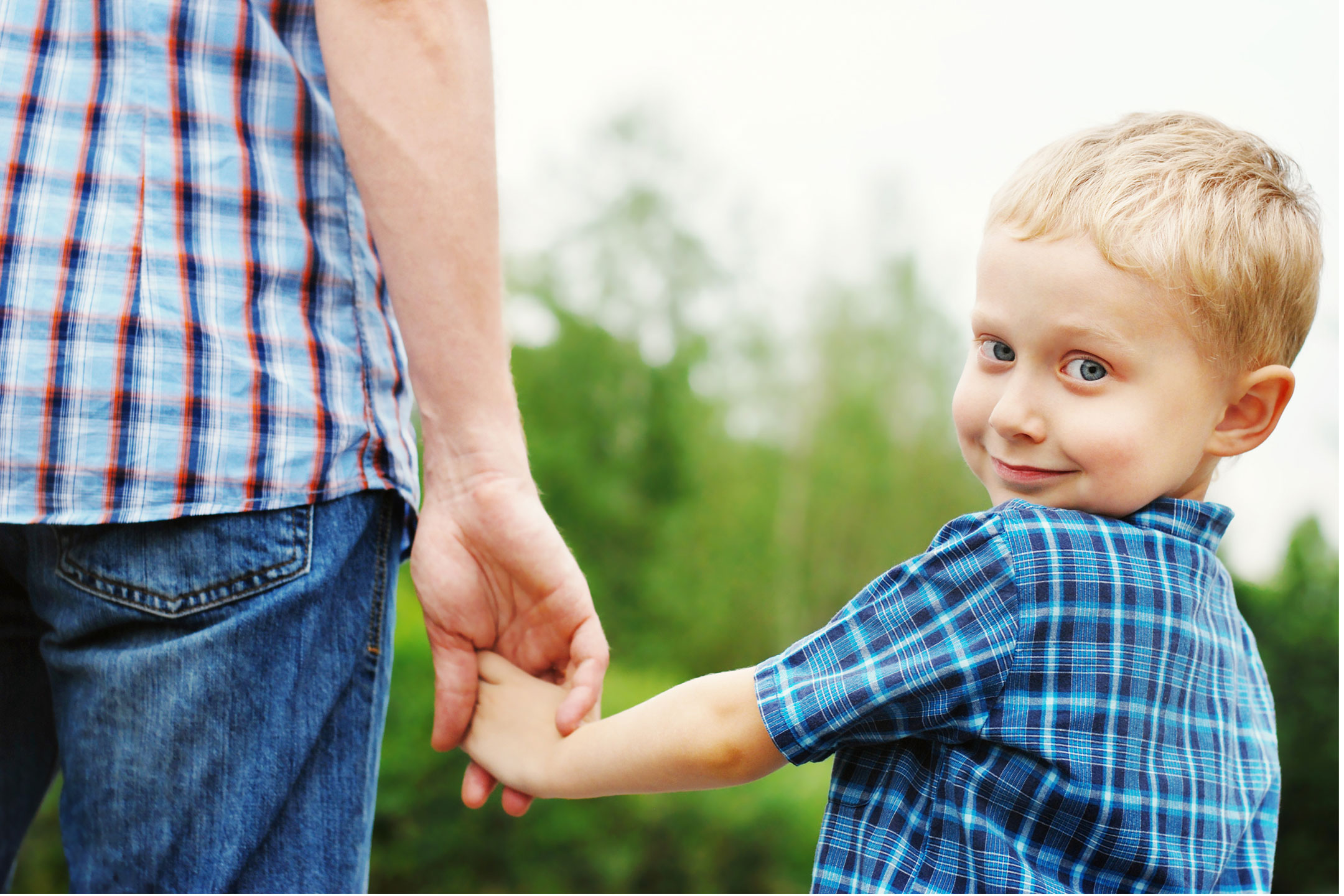 father-son-holding-hands2160