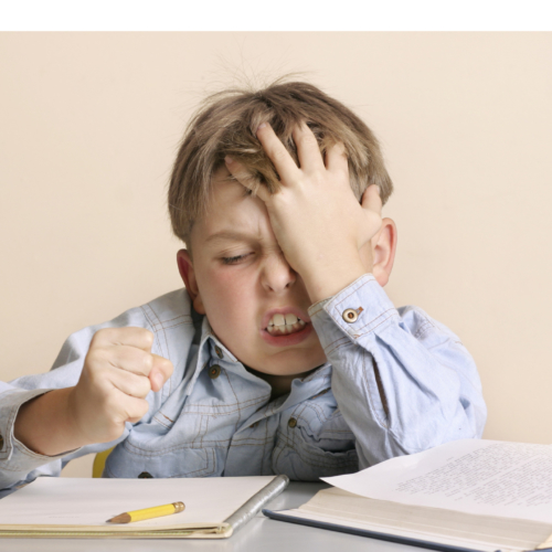 frustrated-school-boy2160
