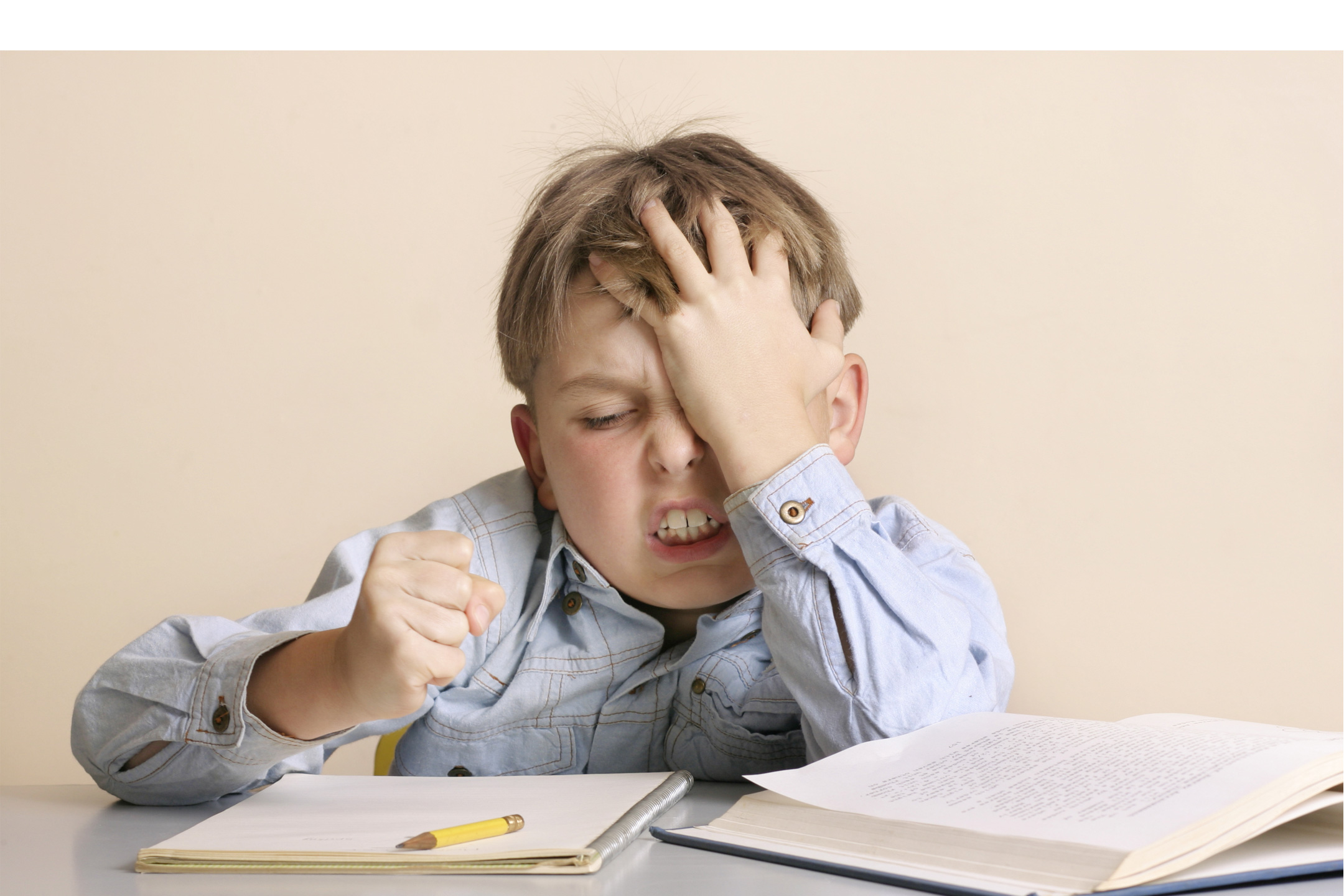 frustrated-school-boy2160