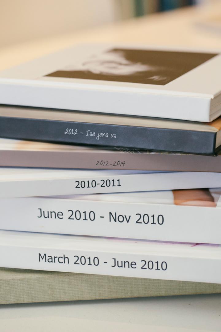 photo-albums1440