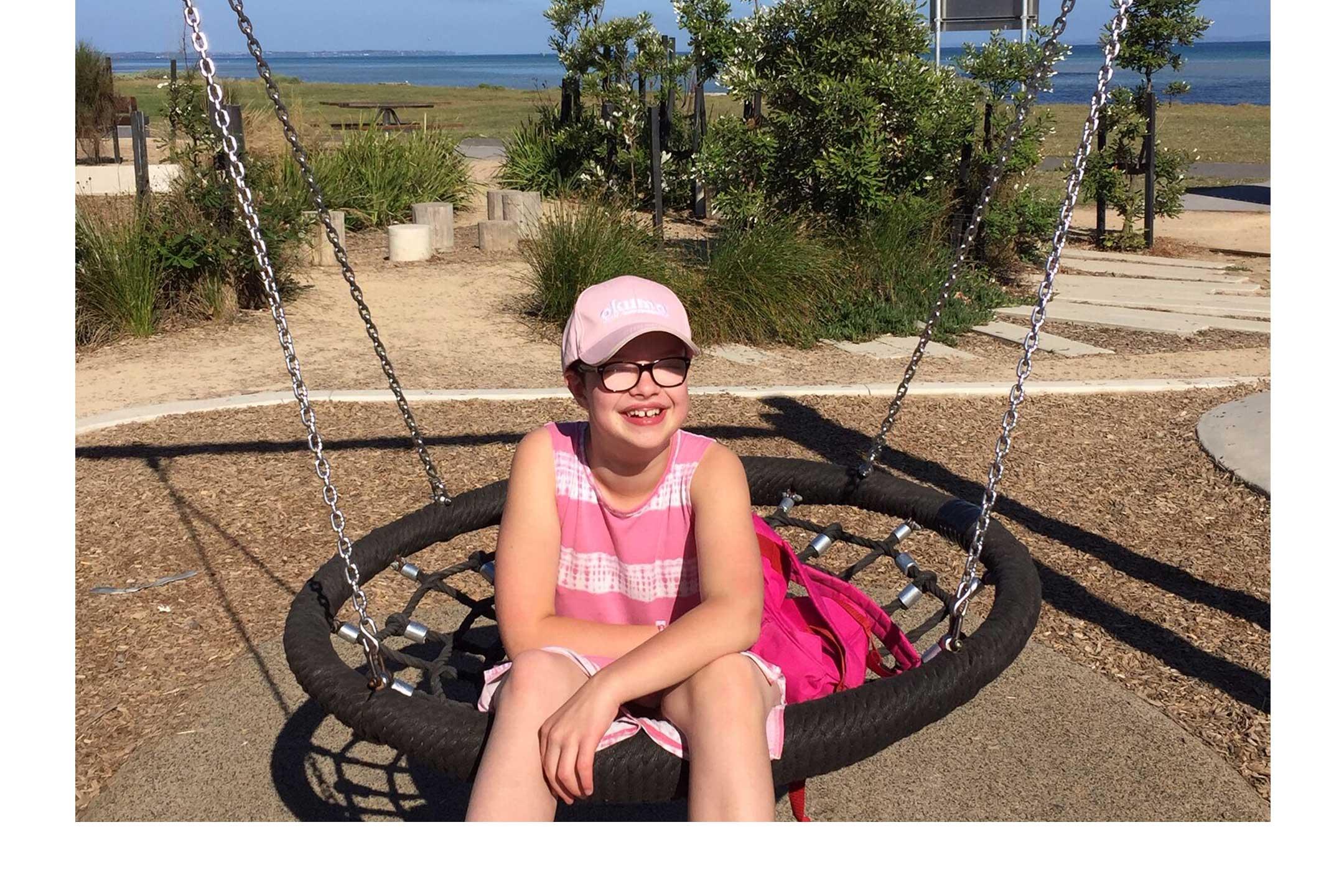 rebecca-playground2160