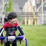 spina-bifida-child2160