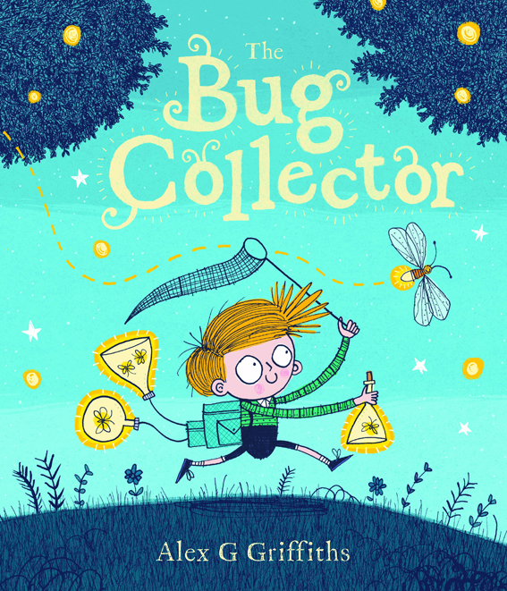 the-bug-collector1440