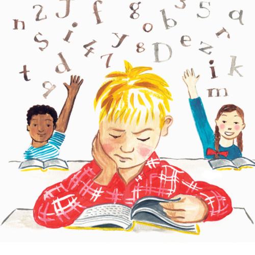 Discovering-dyslexia2160