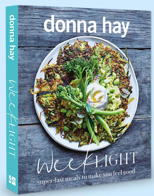 Donna-Hay-weeklight