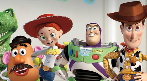 crop-Toy-story-42160