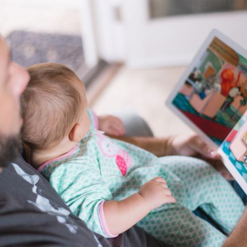 dad-baby-aussiebook2160
