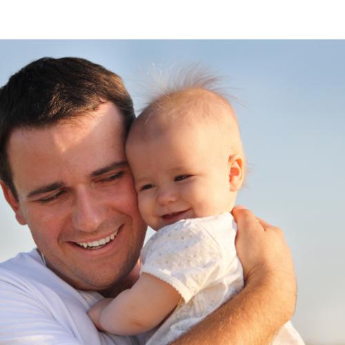 father-baby-hug2160