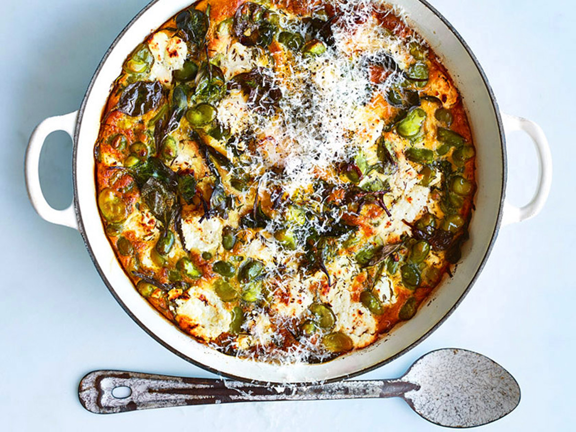 spinach_and_feta_fritata_2160