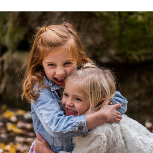 two-girls-hugging2160